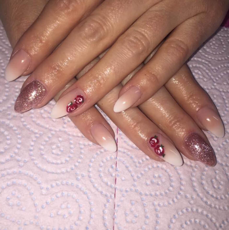 jadore_beauty_warrington_wigan_microdermabrasion_manicure_pedicure_facial_acrylic_nails_photo-7