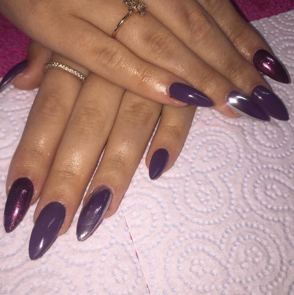 jadore_beauty_warrington_wigan_microdermabrasion_manicure_pedicure_facial_acrylic_nails_photo-8