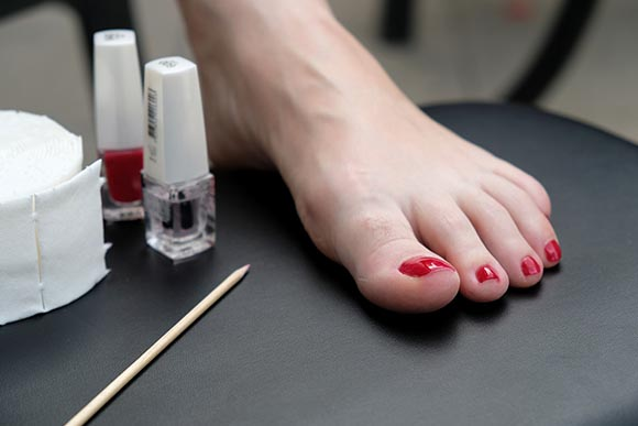 jadore_beauty_warrington_wigan_microdermabrasion_manicure_pedicure_facial_acrylic_nails_services-8
